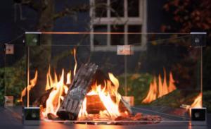 Cosi-Fires einbaubrenner