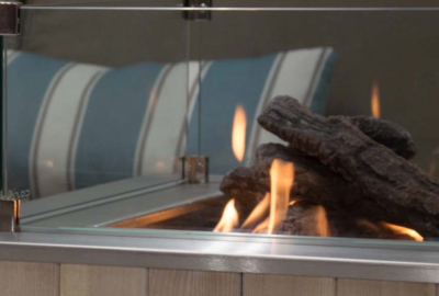 Cosi-Fires Holzscheite
