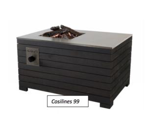 Cosi-Line 99